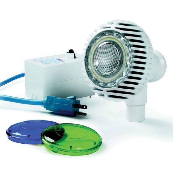 Aqua-Luminator-lámpara-sumergible