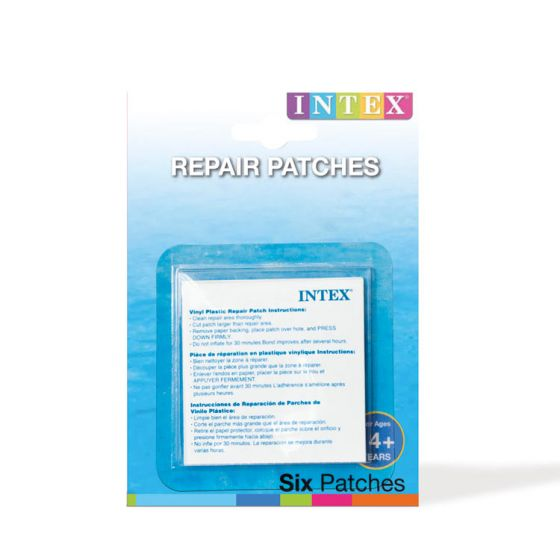 INTEX™-kit-de-reparación---6-parches-reparadores-autoadhesivos