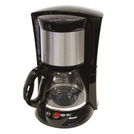 Cafetera-12-voltios