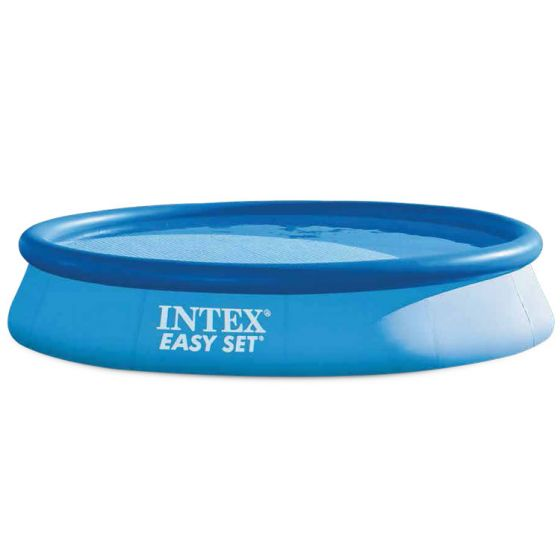 Piscina-INTEX™-Easy-Set---Ø-366x76cm