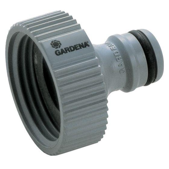 Conector-Gardena-1