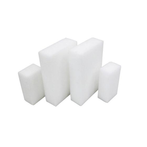 Interline---esponjas-limpiadoras-para-piscina