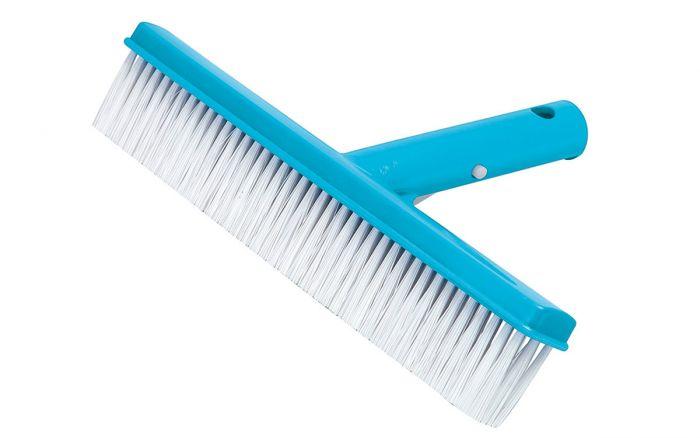 INTEX™-cepillo-para-piscina-25,4-cm-(Ø-26,2-mm-conexión)