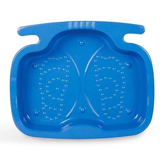 Intex---limpiapiés-para-piscina-(56-x-46-cm)
