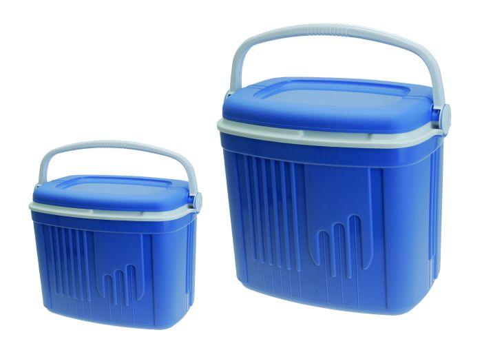 Conjunto-de-neveras-portátiles-8-y-32-litros