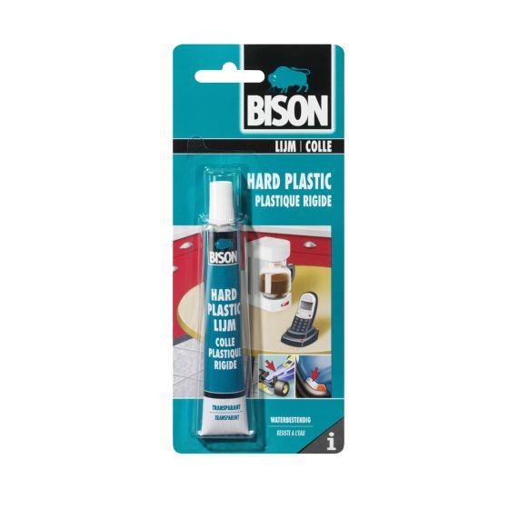 Pegamento-Bison-Hard-Plastic-25-ml