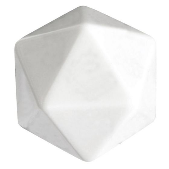 Interline---esponjas-absorbentes-para-piscina
