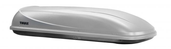 Cofre-de-techo-Thule-Ocean-780-(L)-gris