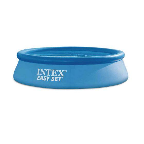 Piscina-INTEX™-Easy-Set---Ø-305cm