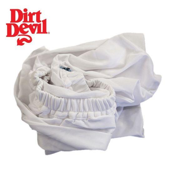 Dirt-Devil-Catalyst-bolsa-de-aspiradora