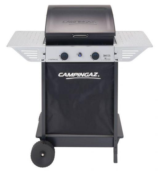 Campingaz-Xpert-100-L+-Barbacoa-a-gas