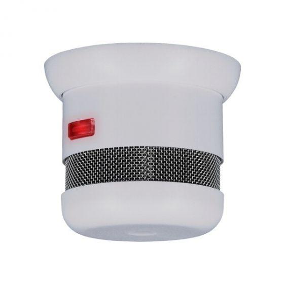 Mini-detector-de-humo-Elro-Cavius