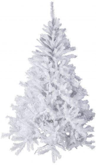 Árbol-de-Navidad-150-cm-de-gran-calidad-blanco