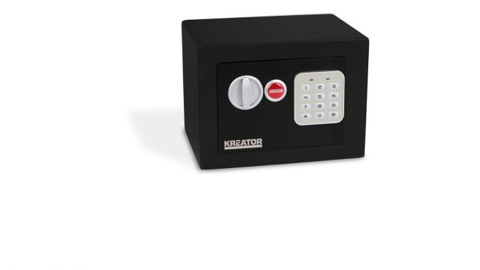 Armario-electrónico-para-llaves-Varo-MOTKC48EL