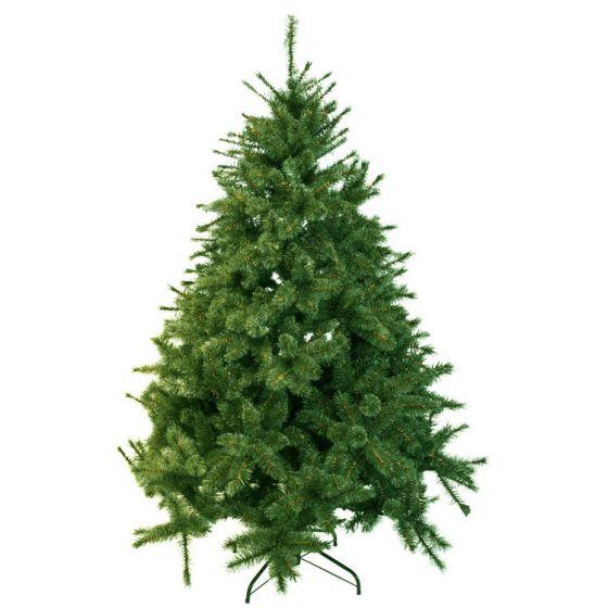 Árbol-de-Navidad-155-cm-verde