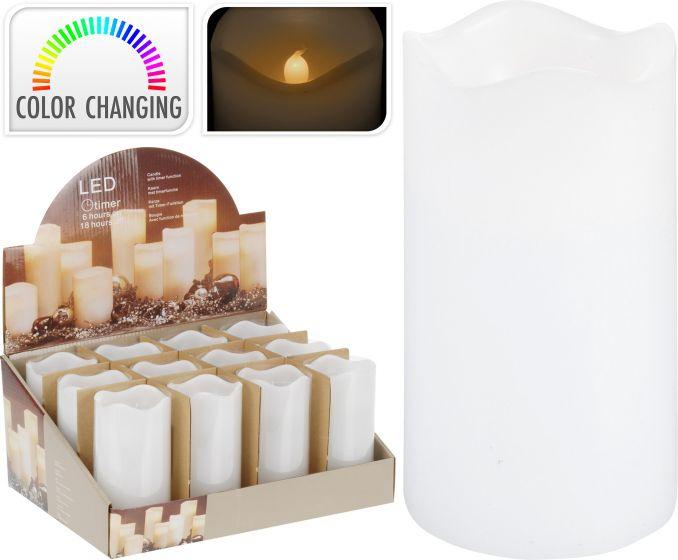 Vela-LED-con-temporizador-7-x-13-cm-multicolor