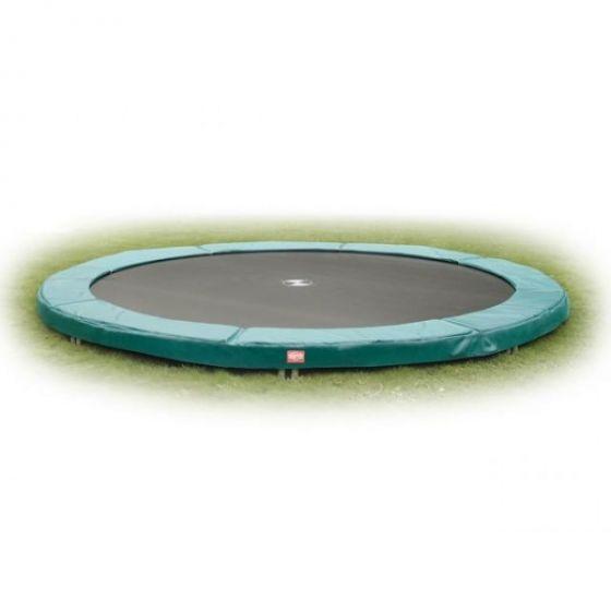 Cama-elástica-BERG-Inground-Favorit-430