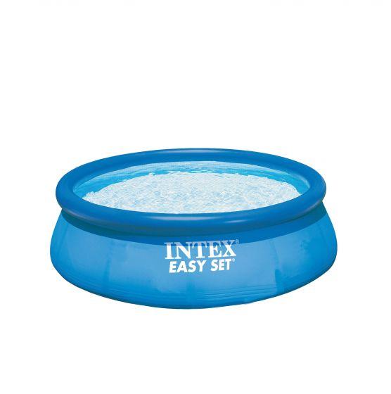 Piscina-INTEX™-Easy-Set---Ø-366-x-76cm-(incluye-depuradora-de-cartucho)