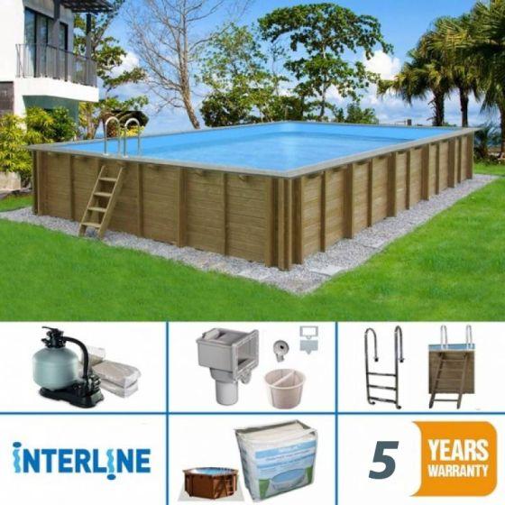 Interline-Bali-834-x-490-(rectangular)