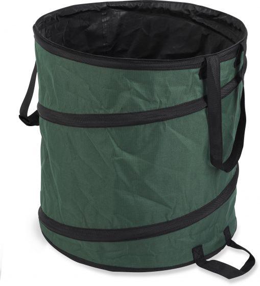 Bolsa-para-residuos-de-jardín-POWXGSG2