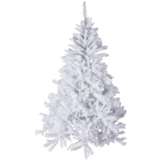 Árbol-de-Navidad-180-cm-blanco