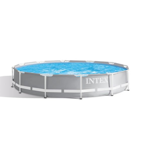 INTEX™-Prisma-Frame-Premium-Ø-366-x-76cm