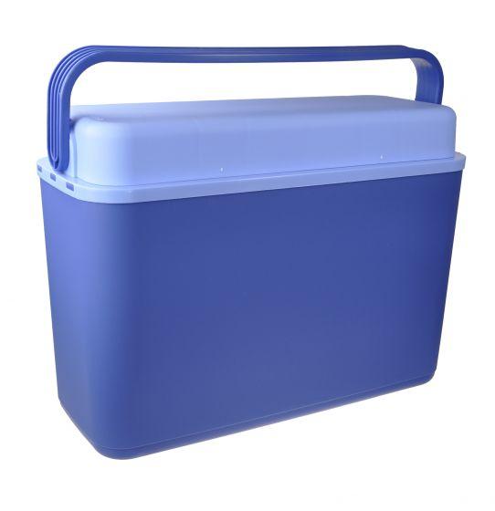 Nevera-portátil-12-litros