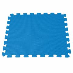 Baldosas-para-piscina-INTEX™-(8-pieces-50-x-50-cm)
