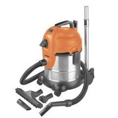 Aspirador-industrial-en-seco/húmedo-Eurom-Force-1420S