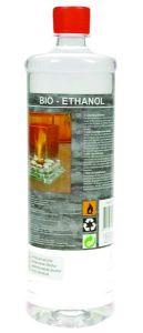 Bioetanol-líquido-1-litro