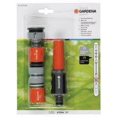 Kit-de-iniciación-Gardena