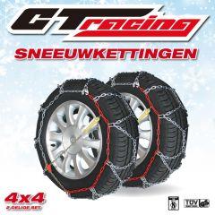 4x4-cadenas-de-nieve---CT-Racing-KB45