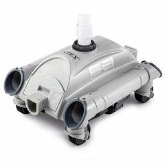 INTEX™-limpiafondos-para-piscina-(automático)