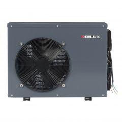 Bomba-de-calor-Orilux---3,6-kW-(piscinas-de-hasta-15.000-litros)