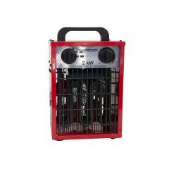 Estufa-industrial-con-ventilador-2000W