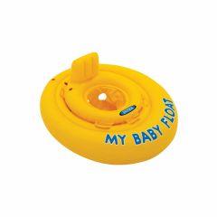 INTEX™-Flotador---Bebé-(de-6-a-18-meses)