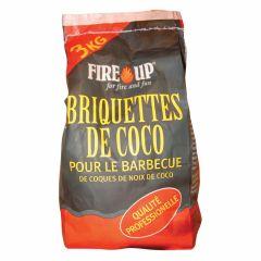 Saco-de-briquetas-de-coco-3-kg