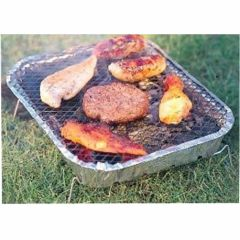 Barbacoa-instantánea-de-carbón-vegetal
