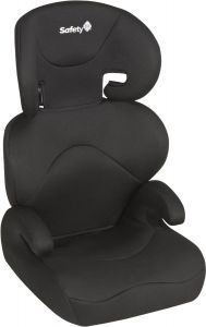 Silla-de-coche-Safety-1st-Road-Safe-Full-Black-2/3