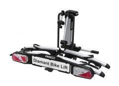 Portabicicletas-Pro-User-Diamant-Bike-Lift