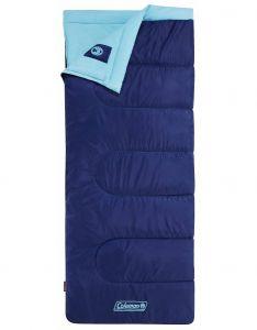 Saco-de-dormir-Coleman-Heaton-Peak-205