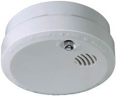 Detector-de-humo-Brennenstuhl-BR1201-Basic