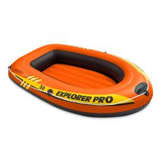Barca-hinchable-INTEX™-Explorer-Pro-50