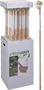 Cepillo-para-malas-hierbas-con-palo-de-madera