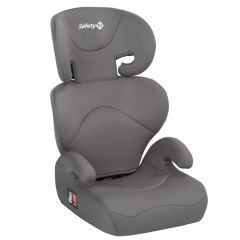 Silla-de-coche-Safety-1st-Road-Safe-Hot-Grey-2/3