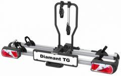Portabicicletas-Pro-User-Diamant-TG