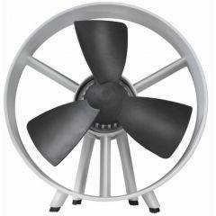 Ventilador-Eurom-Safe-Blade