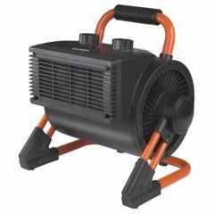 Eurom-EK2K-Still-Heater-para-el-lugar-de-trabajo