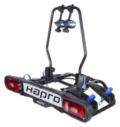 Portabicicletas-Hapro-Atlas-2-Premium-Blue