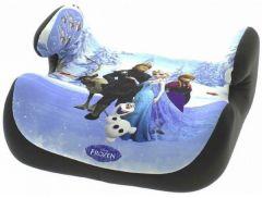 Asiento-elevador-Disney-Topo-Frozen-2/3